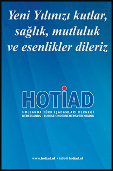 Hotiad Banner