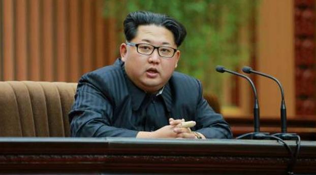 Noord-Korea vergelijkt Trump met Hitler