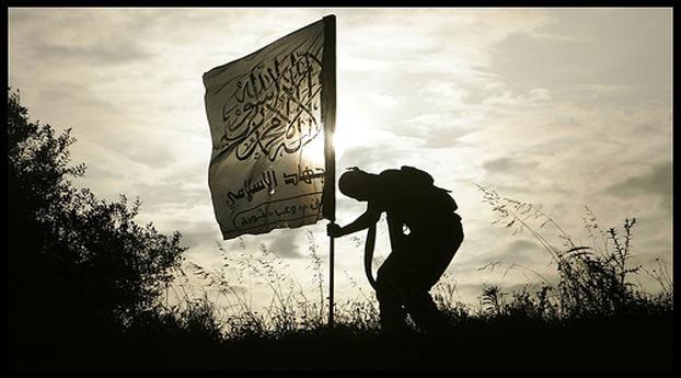 Achttien Nederlanders verdacht van jihadplannen