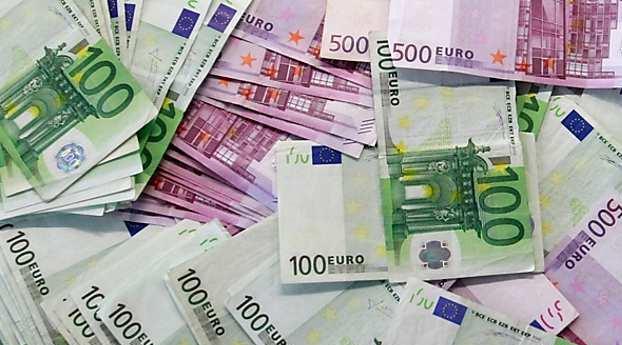 Oud Wethouder Jos van Rey vervolgd voor corruptie