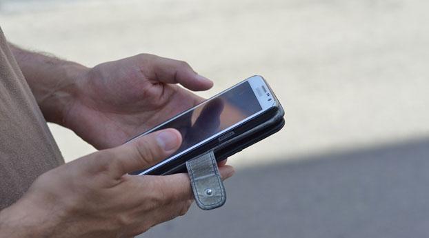 T-Mobile moet 'gratis' telefoon terugbetalen