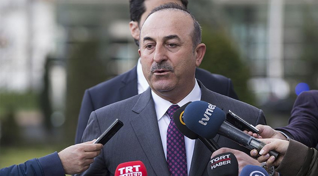 'Turkije vraagt Zweden om aanhouding Muslim'
