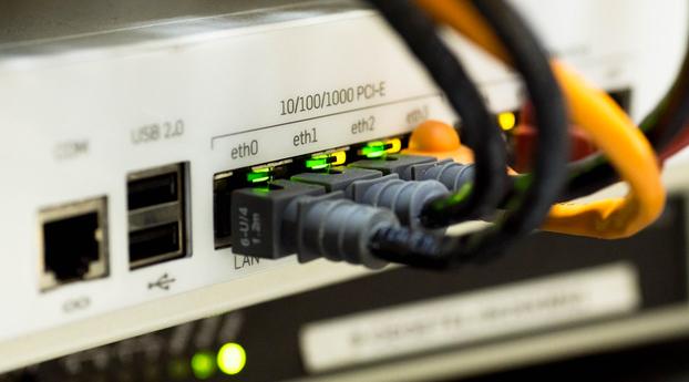 EU wil toegang tot elektronisch bewijs VS