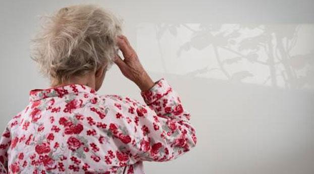 Wereldwijd 20 miljoen Alzheimer-patiënten