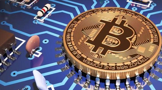 Bitcoin weer meer dan 10.000 dollar waard