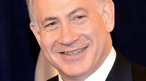 Belangrijke getuige corruptiezaak Netanyahu