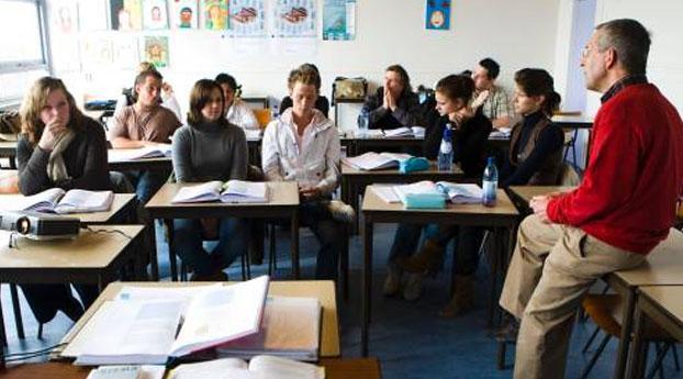 'Meer zwakke scholen door ander toezicht'