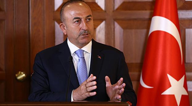 Turkije: Betrekkingen met VS op