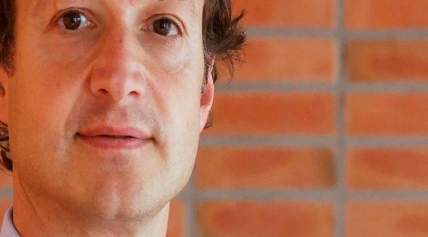 PvdA kan leven met plannen leaserijders Wiebes