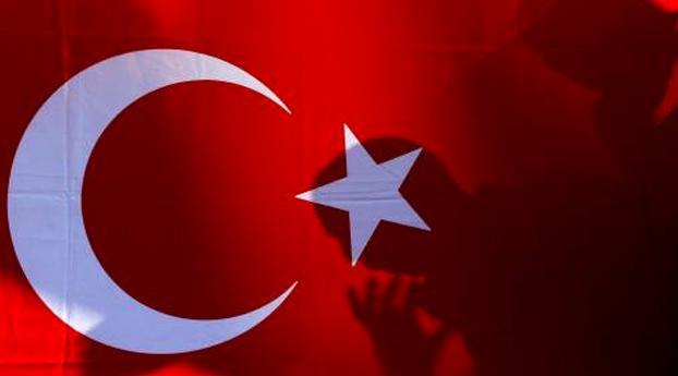 Turks leger doodt tientallen IS-strijders