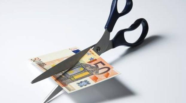 Economie Saudi's krimpt twee kwartalen op rij
