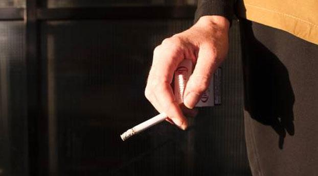 VS wil niet-verslavende sigaretten