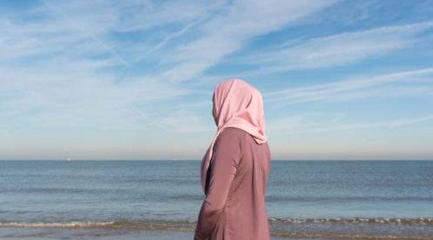 Moslim voelt zich vaker gediscrimineerd