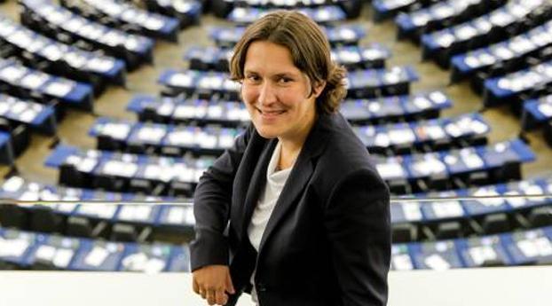 Turkije rapporteur: 'Turkije niet in EU met nieuwe grondwet'
