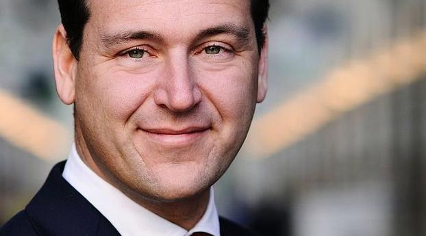 PvdA-leider Asscher: dubbel beeld