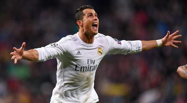 Cristiano Ronaldo wil hotel kopen in Casablanca