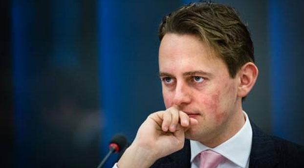 PvdA: extra belasting voor banken
