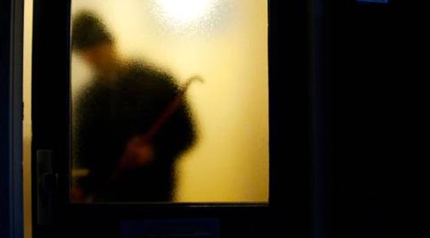 Bende jonge inbrekers in Rotterdam opgerold
