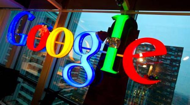 Recordboete machtsmisbruik Google 2,42 mil