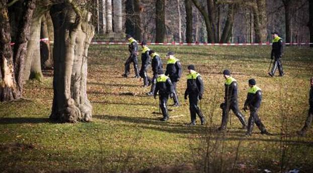 Politie zwijgt verder over meisje Driebergen