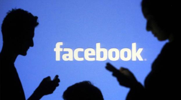 Veel gezocht op 'Facebook verwijderen'