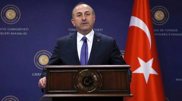 Turkije kraakt kritisch OVSE-rapport