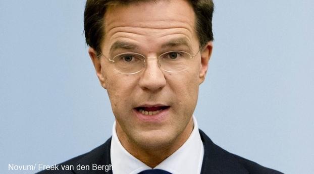 'EU-landen wisten sinds 17 oktober van naheffing'