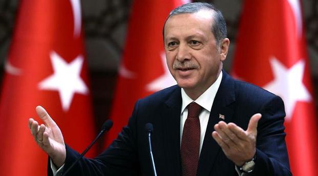 Meer Turken in het buitenland kunnen stemmen