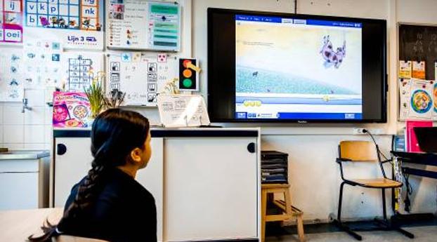Migrantenkind krijgt zelden diagnose dyslexie