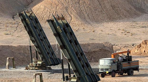Extreme legergeheimen Israël vrij op internet