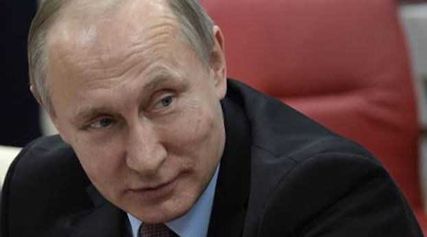 Russen: propagandabeschuldiging is onzin