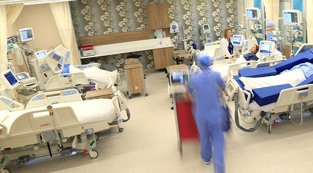 Nederlanders voortaan automatisch donor