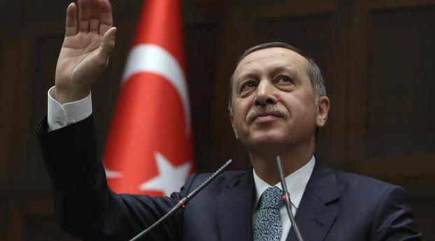 Turkije wil af van stedenband met Rotterdam