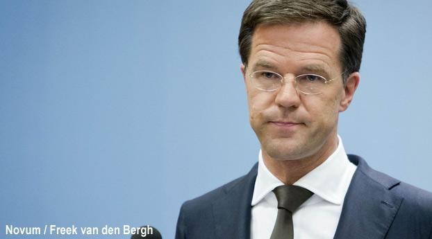 Nederland zint nog op bijdrage tegen IS