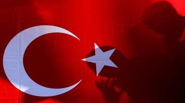 Verbod op hoofddoekjes in Turkse leger opgeheven