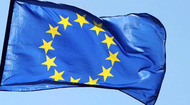 Toegang tot Europa gaat 7 euro kosten
