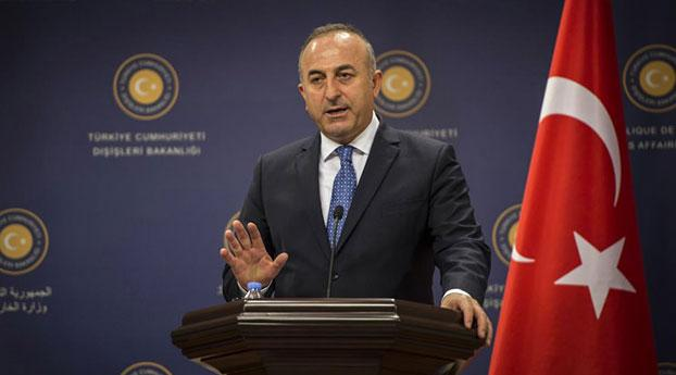 Turkije: VS-gezant kan vertrekken