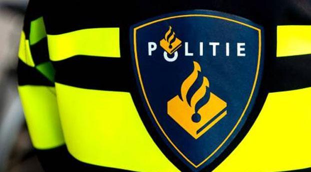 Politie: minder geregistreerde misdrijven