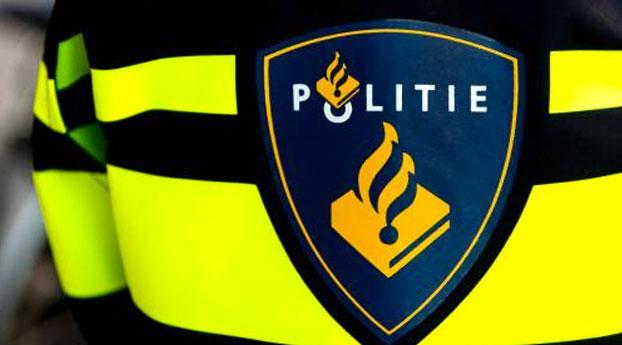 Bende auto-inbrekers uit Den Bosch opgerold