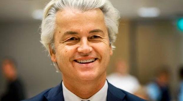 Peiling: PVV nu nog groter voorsprong op VVD