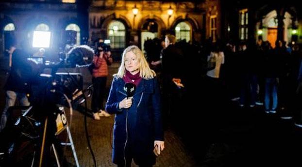 VVD op één, PVV doet het minder goed dan verwacht