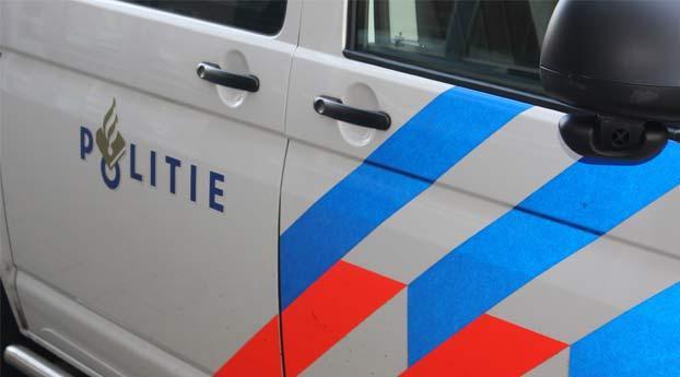 Werkstraf geëist tegen politieman om fataal ongeluk
