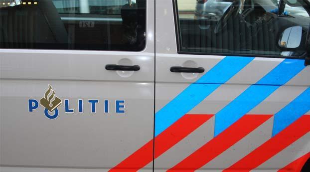 Disciplinaire maatregelen tegen politiemensen