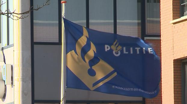 Politie schiet Amsterdammer dood