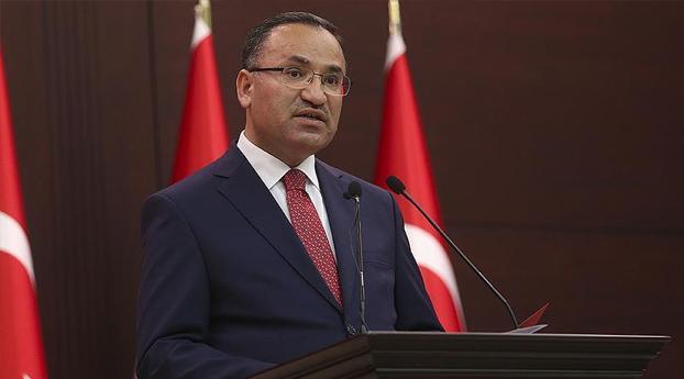 Turkije vraagt Tsjechië uitlevering YPG-kopstuk
