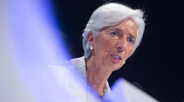 IMF: lonen Nederland moeten omhoog