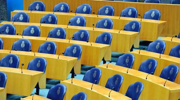 Kamer stemt donderdag over eigen risico