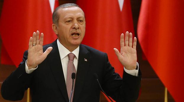Turkije toetst relatie met EU na referendum