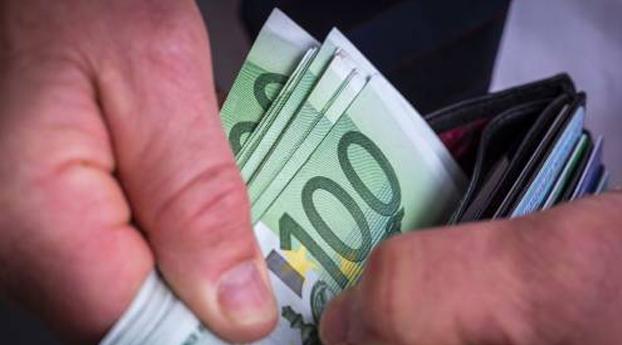 CBS: 711 euro zorgkosten uit eigen zak