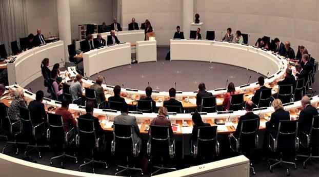 Ruim 2 miljoen euro extra voor Haagse armoedebestrijd...